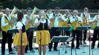 Pernštejnka 5 - Festival Hraj kapelo, hraj