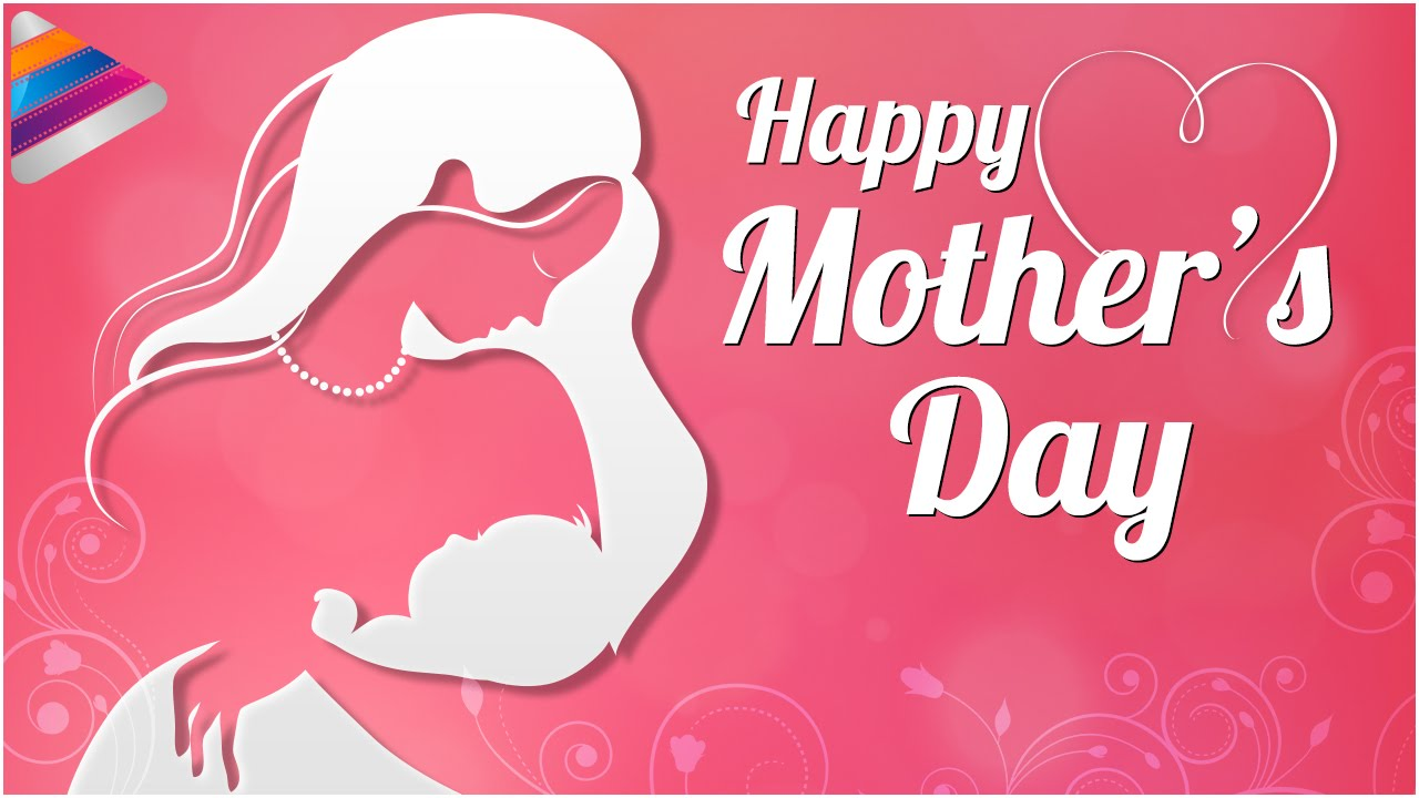 Happy Mother's Day 2016 | Best Wishes from Telugu ...