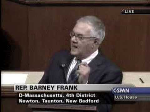 rep.-barney-frank-on-enda-motion-to-recommit