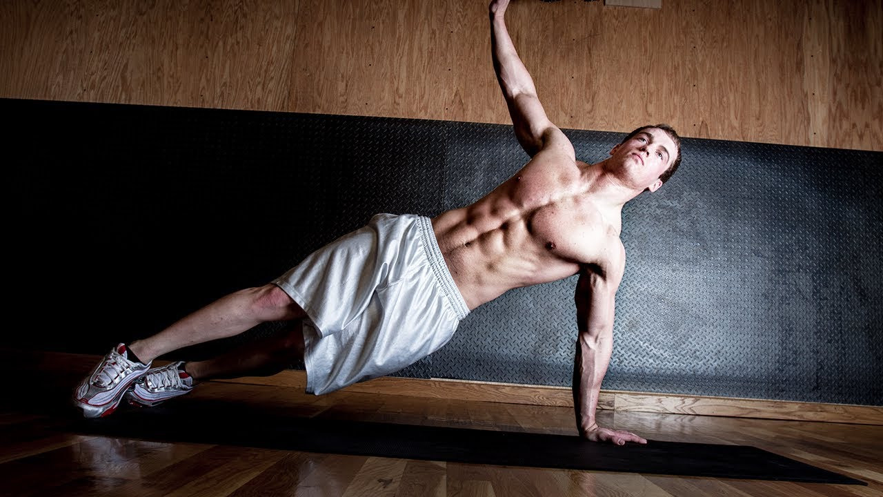Communication on this topic: This Is How to Sculpt Your Abs , this-is-how-to-sculpt-your-abs/