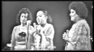 Nostalgia Cubana - Las D