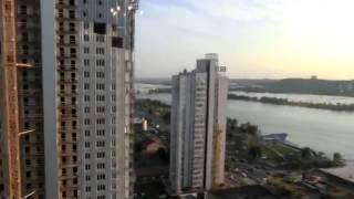Быстрый, качественный косметический ремонт по фиксированной цене  Москва косметический под ключ(, 2014-11-26T07:23:39.000Z)