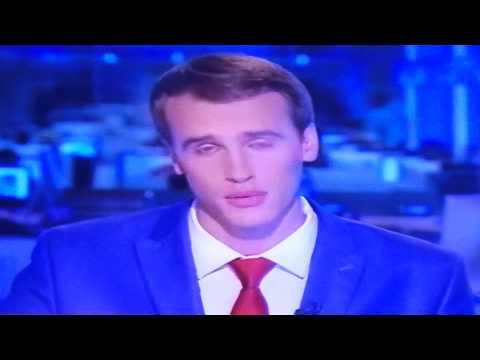 Видео допроса российских