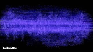 DJ Fresh - Gold Dust (Flux Pavilion Remix) [Lyrics]