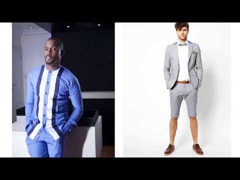 summer-wedding-dress-code-for-guys