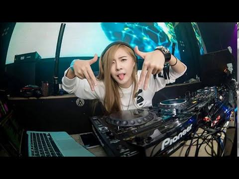 Top song| Top song thai 2017