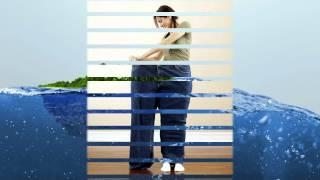 как быстро похудеть без вреда для здоровья в домашних условиях