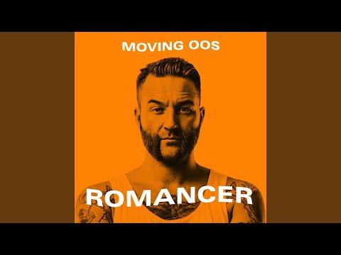 Romancer Mp3