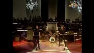 The Tremeloes  - My little lady . HD