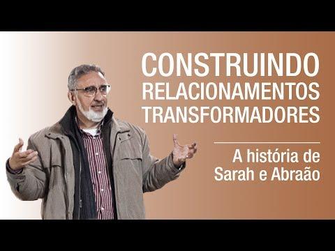 construindo-relacionamentos-transformadores---pr.-fernando-bochio