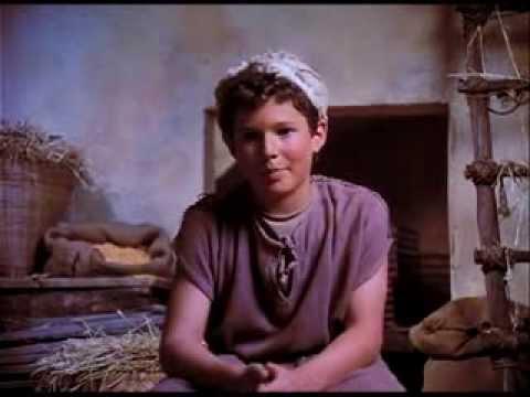 The Story of Jesus for Children - Norsk bokmål Språk / Norwegian Bokmal Language