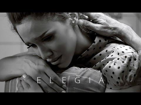 Lilit Hovhannisyan - Elegy [HD] |Armenian pop|