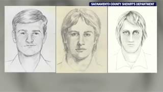 "Criminologist James Alan Fox's Take On ""The Golden State Killer"" And The Psyche Of Serial Murderers"