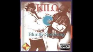 Kilo - Tick Tock (Outta Time Mix)