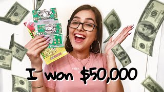 Fake Lottery Ticket Prank On Our Kids!!! Become part of our family & Subscribe: http://www.youtube.com/c/TheAguilarsOfficial Subscribe To My Makeup Channel ...