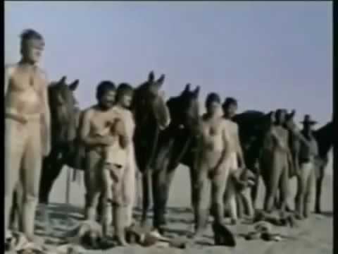 Richard Crenna   The Deserter      1971