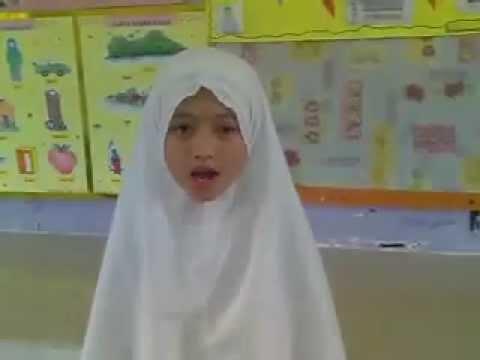 Shafiqah (classmate Atikah).mp4.flv