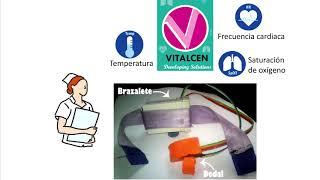 #boliviavsvirus Vitalcen