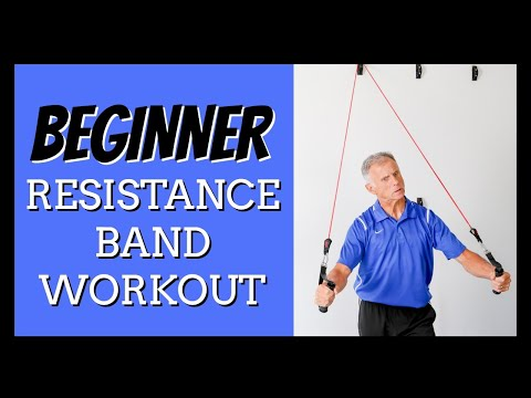 resistance-band-workout-for-beginners-(home-workout)-giveaway!
