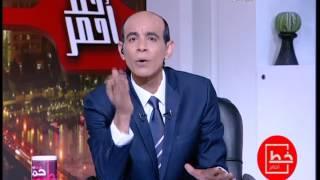 محمد موسى: المدارس الحكومية تفتقد تنمية القدرات الفنية للطلاب.. فيديو
