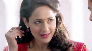 Kanche Video Songs | Itu Itu Ani Chitikelu Evvarivo Video Song - Varun Tej, Pragya Jaiswal thumbnail