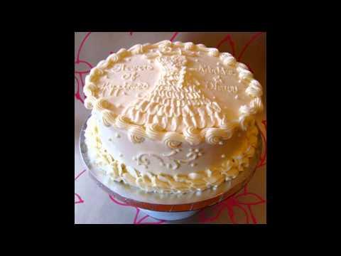 bridal-shower-cake-decorating-ideas