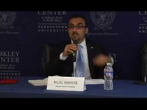 Civil Society, Peacebuilding, and Education