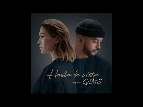 VITAA & SLIMANE - Hasta la vista avec GIMS (Audio Officiel)