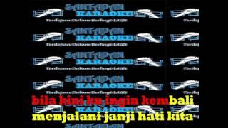 Lagu Karaoke Full Lirik Tanpa Vokal Sammy Simorangkir Sedang Apa Dan Dimana
