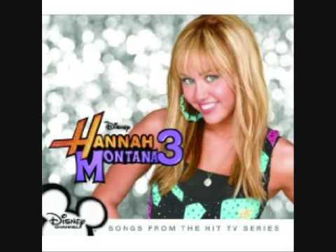 Hannah Montana Ft David Archuleta I Wanna Know You With David's Part