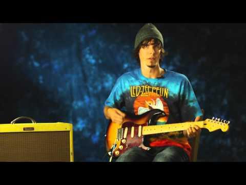 Beginner Guitar Chords DCG Major