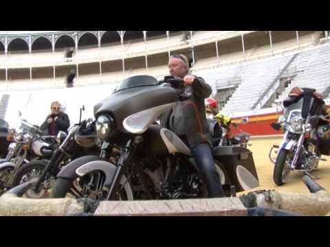 Living Granada (240315) || GCFTV