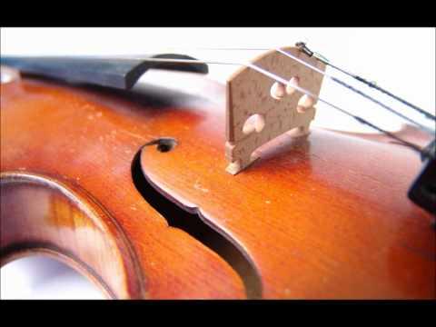 Most beautiful instrumental music - Violin, Relaxing music
