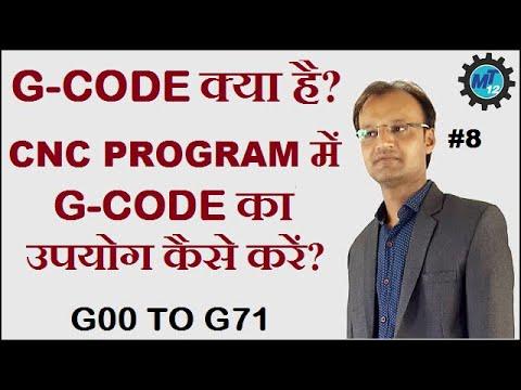 Cnc lathe g code m pdf