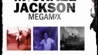 Download Michael Jackson Megamix (by Nikos) MP3 song and Music Video