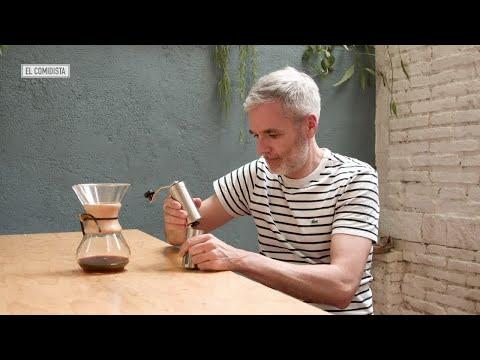 ¿Cuál es el mejor café molido de supermercado? | EL COMIDISTA