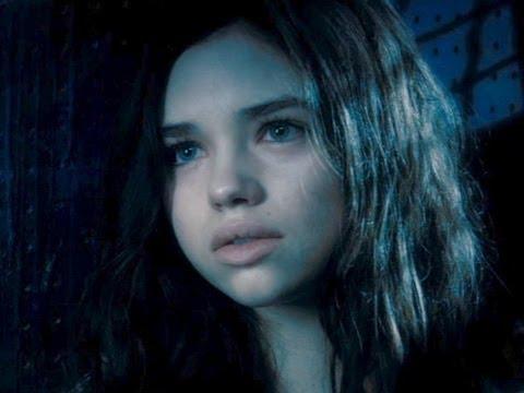 "... Eve underworld awakening movie clip ""who i am"" official 2012 [hd"