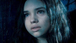 Underworld 6 Stream Hd Filme