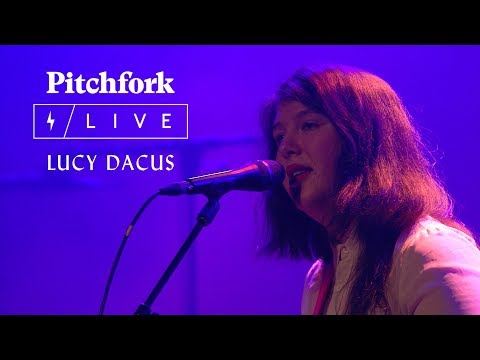 Download Lucy Dacus @ Brooklyn Steel | Pitchfork Live Mp4 baru