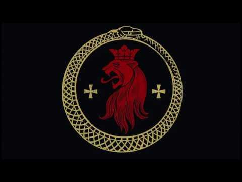 ROME – One Lion's Roar (Full Song)