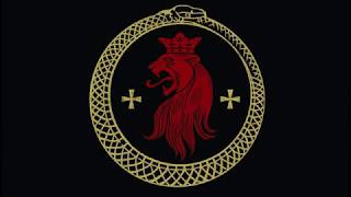 ROME – One Lion's Roar (Full Song)
