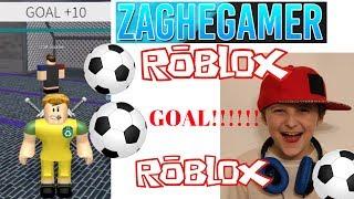 Roblox Kick Off Trickshot Buts Roblox Kick Off Trickshot Buts Roblox Kick Off Trickshot But