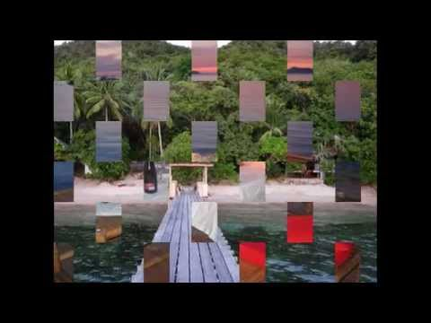 BUYING ASIA: DIVINE BEACHFRONT PROPERTY FOR SALE. Coron, Busuanga, Palawan, Philippines