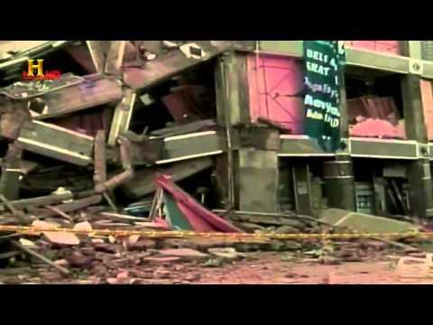 Offenbarung des Johannes , Die 7 Zeichen der Apokalypse