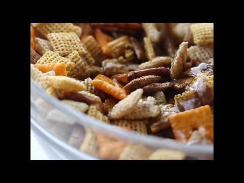 how-to-make-chex-mix