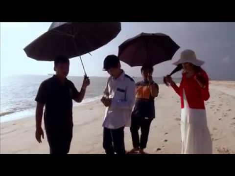 Di Balik Tabir Muzik Video Aman AF2014 'Without You'