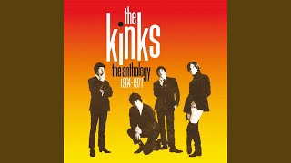 All Day and All of the Night (2014 Remastered Version)