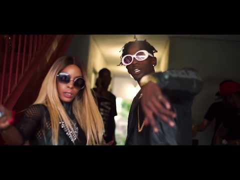 COOK IT UP - Prince Peezy & Lala Chanel