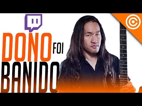 Guitarrista de Guitar Hero leva STRIKE da própria MÚSICA