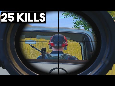 SORRY BRO!   TIPS ON HOW TO KILL SNAKES   25 KILLS SOLO vs SQUADS PUBG Mobile 🐼
